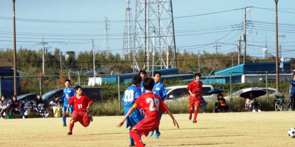 junior-youth20181103-02