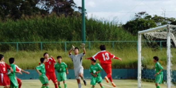 junior-youth20181103-03