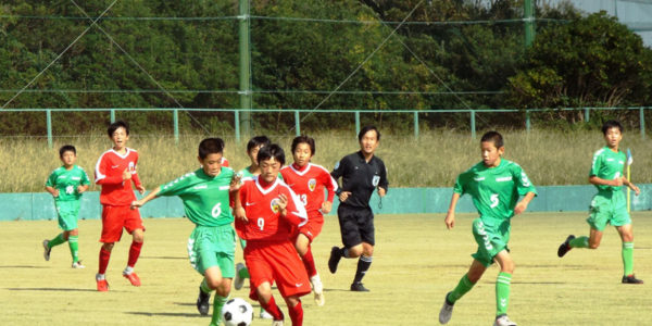 junior-youth20181103-04