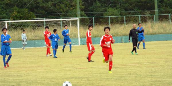 junior-youth20181103-05