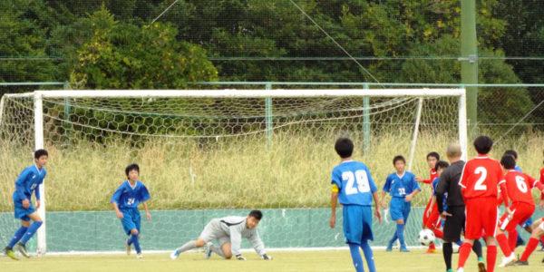 junior-youth20181103-06