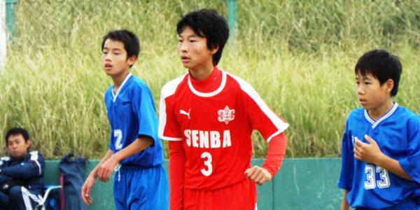 junior-youth20181103-07