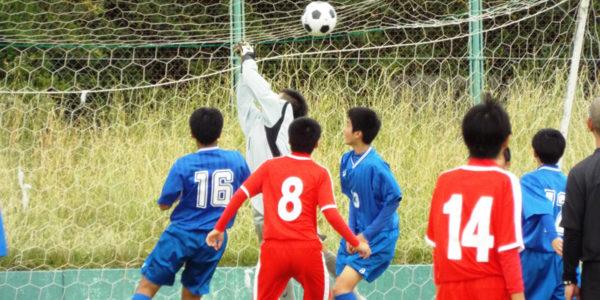 junior-youth20181103-08