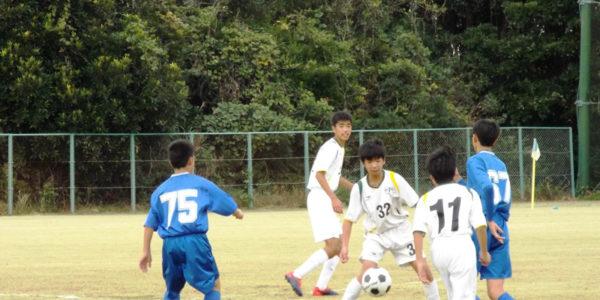 junior-youth20181103-10