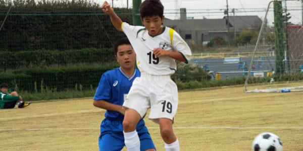 junior-youth20181103-11