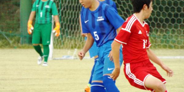 junior-youth20181103-14