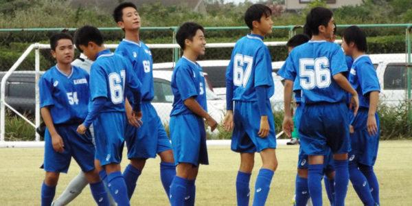 junior-youth20181103-16