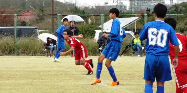 junior-youth20181103-18