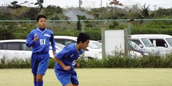 junior-youth20181103-19