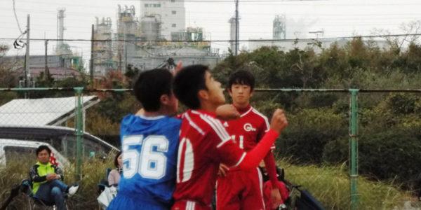 junior-youth20181103-21