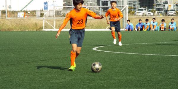 junior-youth20181201-01