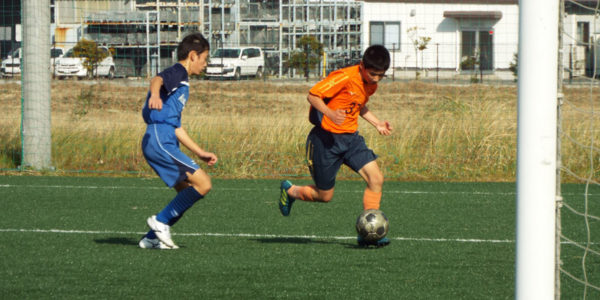 junior-youth20181201-02
