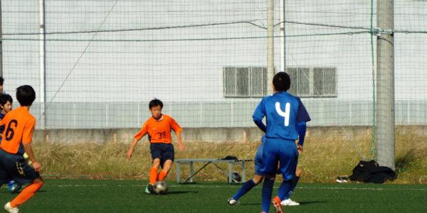 junior-youth20181201-03