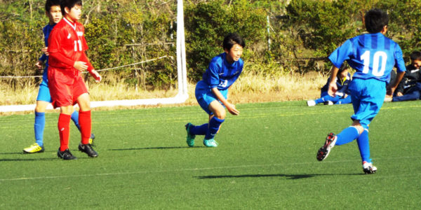 junior-youth20181201-04