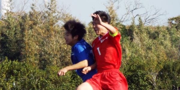 junior-youth20181201-05