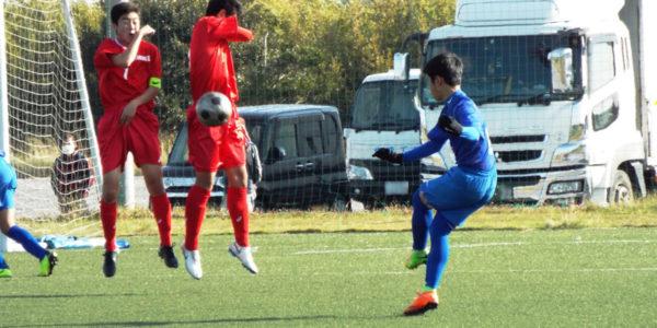 junior-youth20181201-06