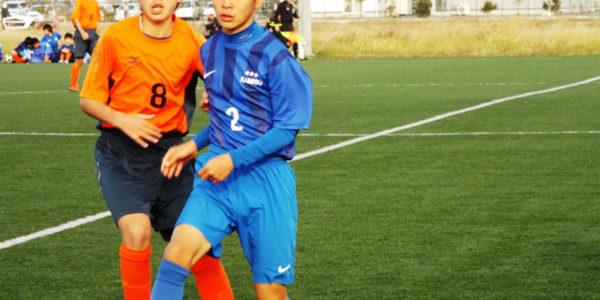 junior-youth20181201-07