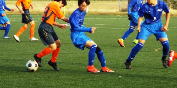 junior-youth20181201-08