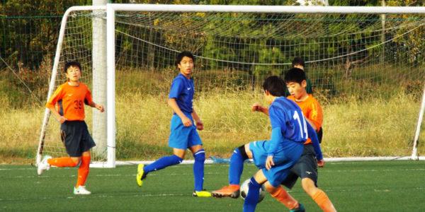 junior-youth20181201-09