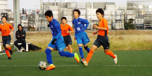 junior-youth20181201-10