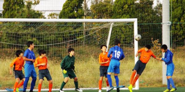 junior-youth20181201-11