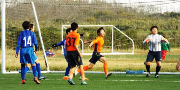 junior-youth20181201-12