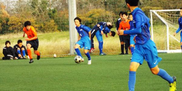 junior-youth20181201-13