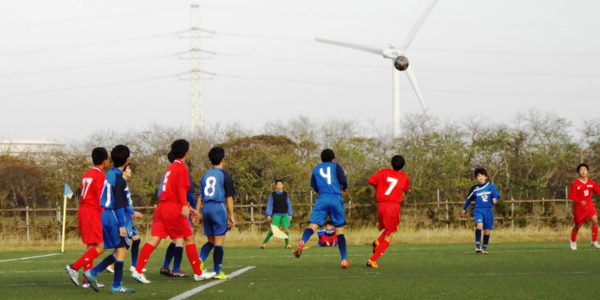 junior-youth20181201-14