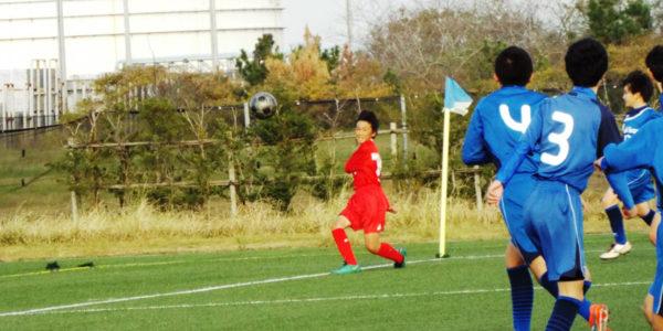 junior-youth20181201-15