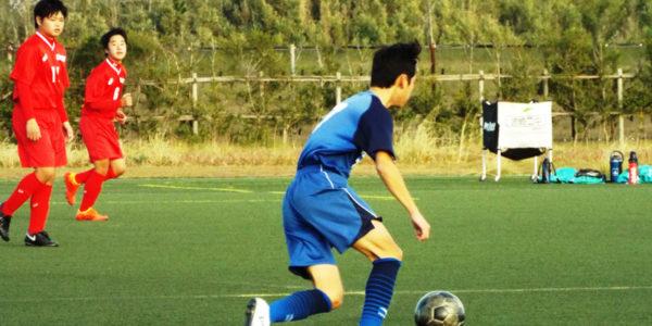 junior-youth20181201-16