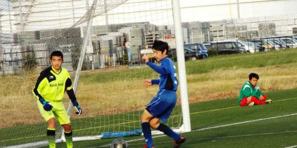 junior-youth20181201-17