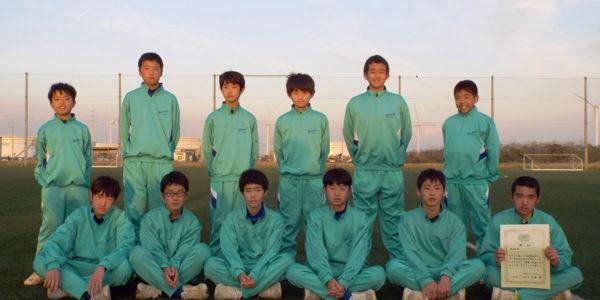 junior-youth20181201-18