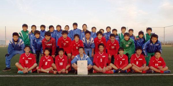 junior-youth20181201-19