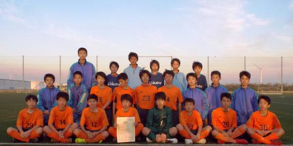 junior-youth20181201-20