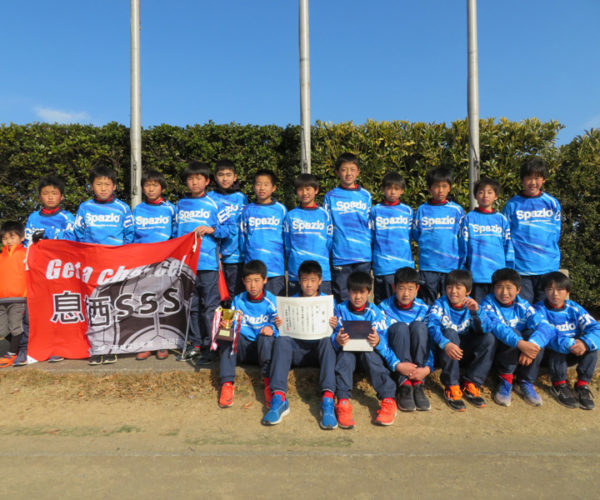 junior20190120-00