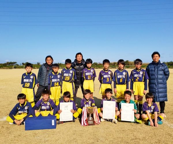 junior20190209-01_Fotor