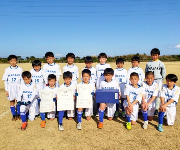 junior20190209-03_Fotor