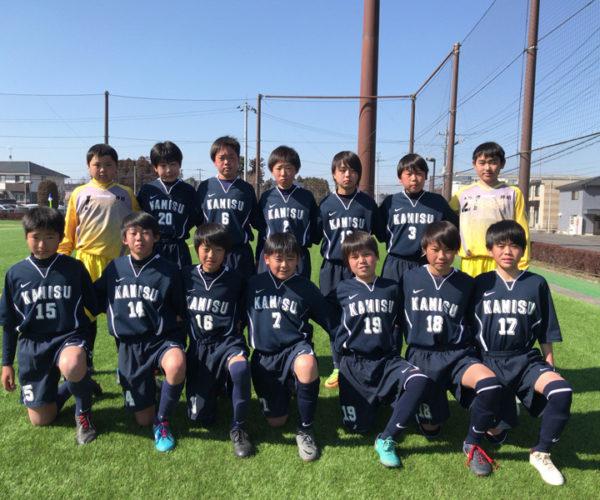 junior20190216-04