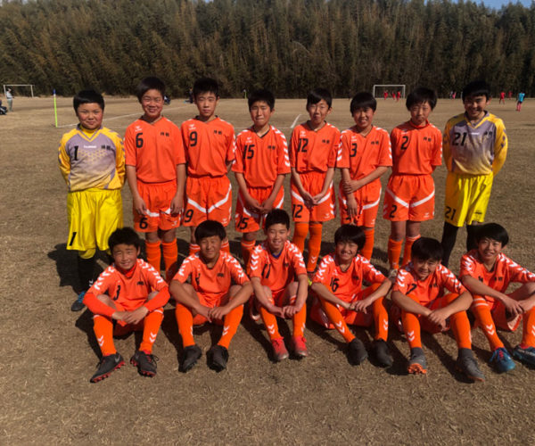 junior20190216-05
