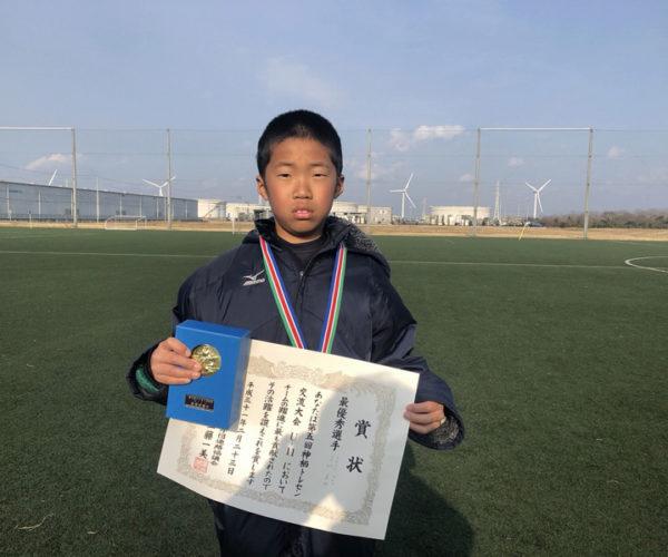 junior20190223-01