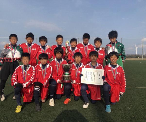 junior20190223-03