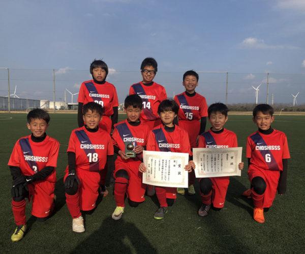 junior20190223-07