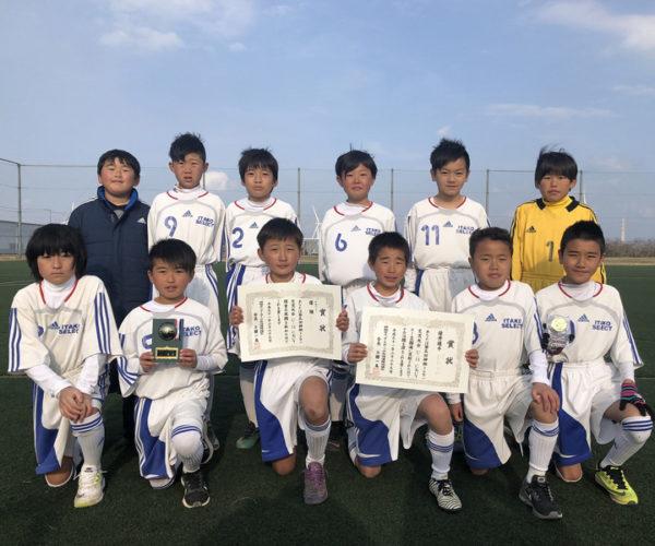 junior20190223-10