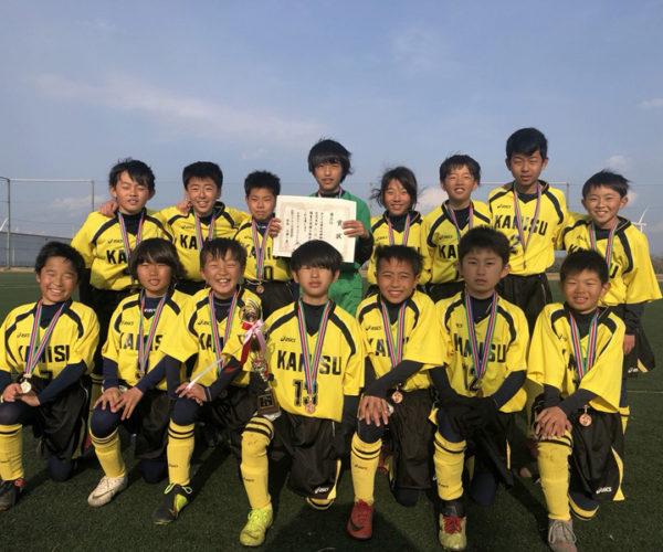 junior20190223-11