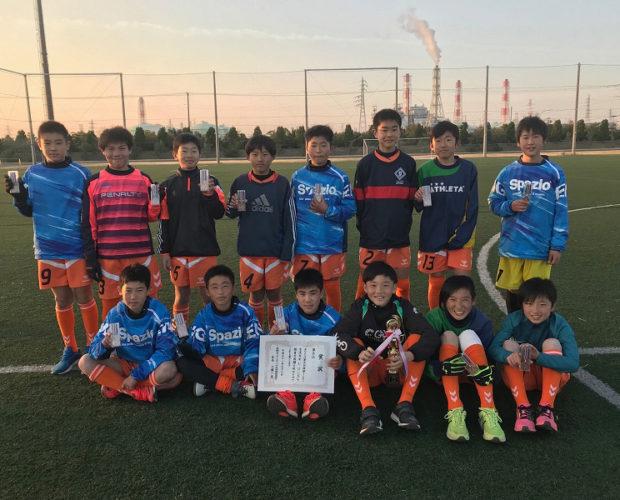 junior20190303-07