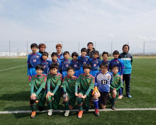 junior20190316-03