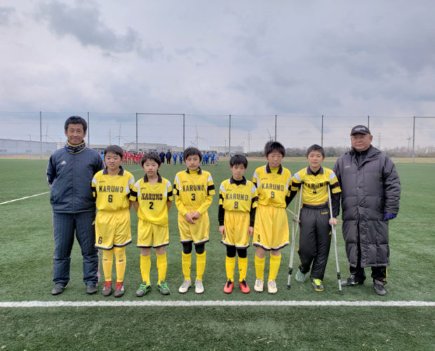 junior20190316-05