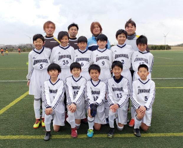 junior20190316-10