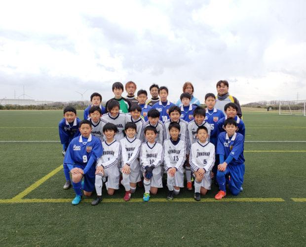 junior20190316-11