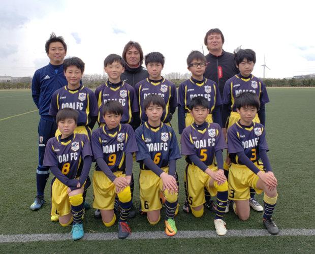 junior20190316-12